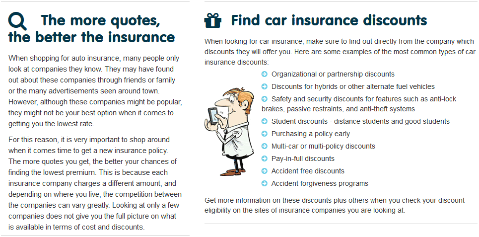 Best Auto Insurance In Monroe Nc Car Insurance Can Be High Quality