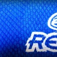 Reevo is a specialty MMA gear company located in Ontario, Canada and have been manufacturing MMA and BJJ products for […]